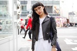 中田クルミファッション3