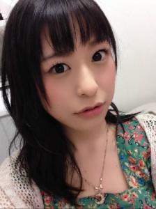 徳井青空の画像 p1_20