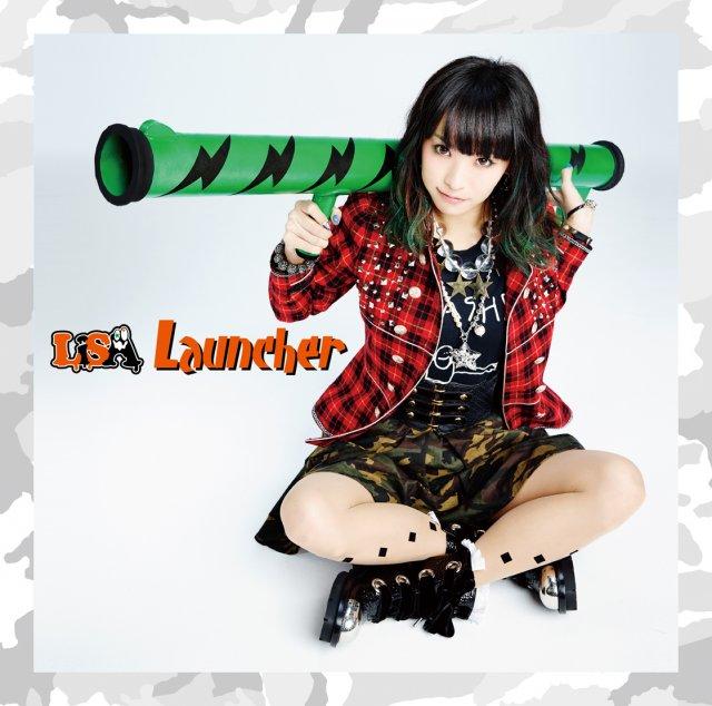 LISA (歌手)の画像 p1_11