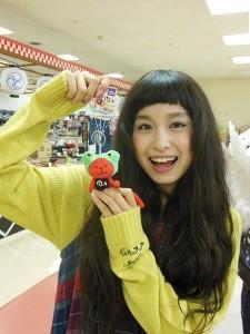 トミタ栞5