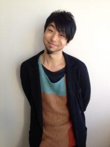 鈴木貴雄3