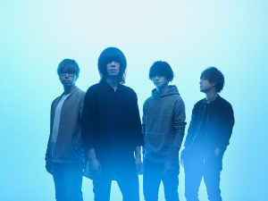 androp2