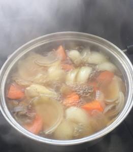 大屋真太郎料理2