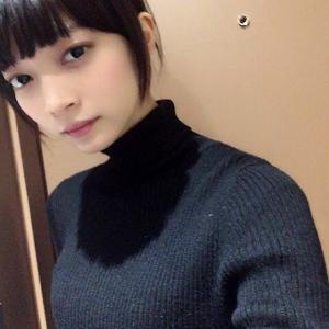 田中真琴6