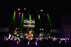 chico with honeyworks2
